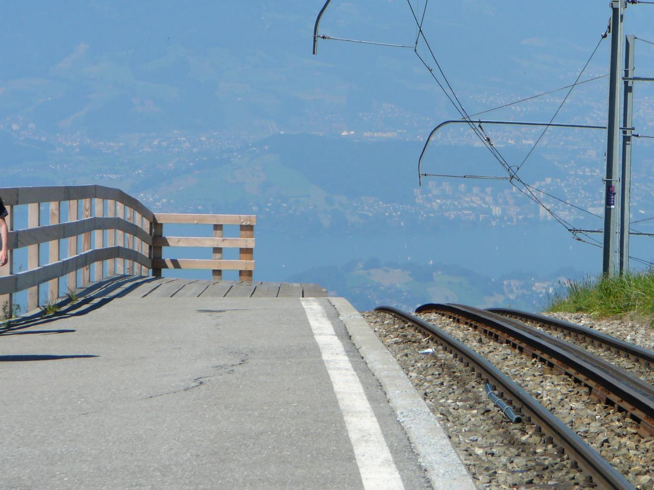 Rigi-Bahnen_Vitznau_Schweiz