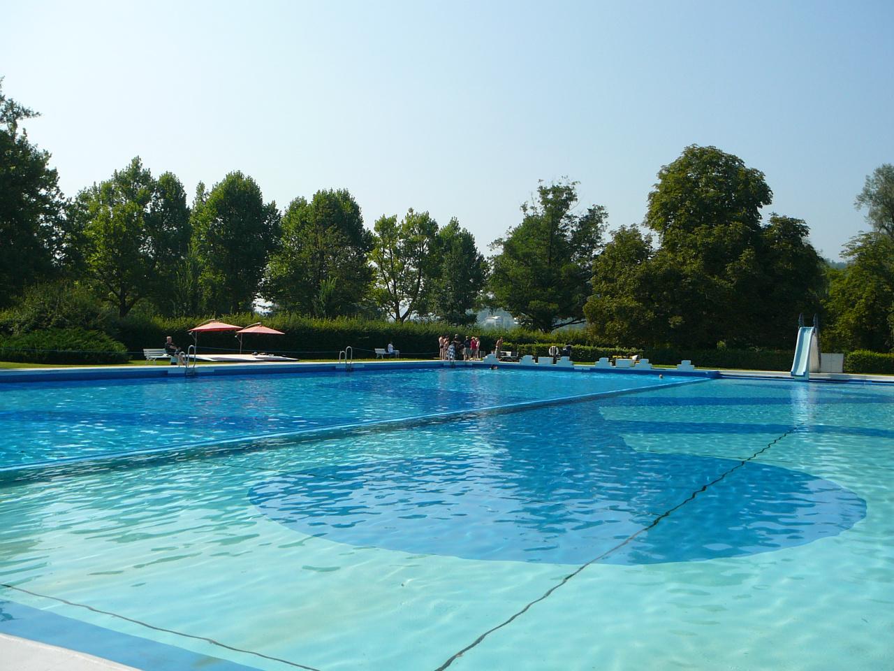 Schwimmbad-Freibad-Waldshut-Tiengen
